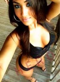 Dowagiac, Michigan female strippers for your bachelor party.